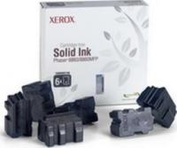 Xerox 108R00820