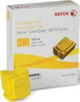 Xerox 108R00960