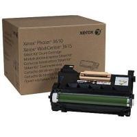 Xerox 113R00773
