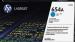 Цены на Hewlett Packard HP 654A Cyan LaserJet Toner Cartridge CF331A Hewlett Packard CF331A Картридж Hewlett Packard HP 654A Cyan LaserJet Toner Cartridge CF331A (CF331A)