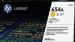 Цены на NV - Print Картридж NV - Print HP CF332A Ресурс: 15 000 стр.. Подходит к: HP Color LaserJet Enterprise M651dn,   HP Color LaserJet Enterprise M651n,   HP Color LaserJet Enterprise M651xh