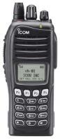 Icom IC-F4061T
