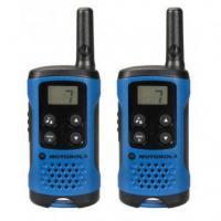 Motorola TLKR-T41