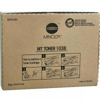 Konica Minolta MT-103B (8935-804)