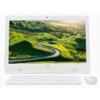 Acer Aspire Z1-612 (DQ.B2NER.003)