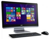 Acer Aspire ZC-700 (DQ.SZCER.001)