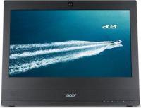 Acer Veriton Z4710G (DQ.VM8ER.010)