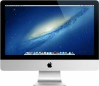 Apple iMac 21.5 Retina 4K (Z0RS001K5)