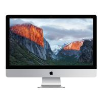 Apple iMac 27 Retina 5K (MK482)