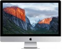 Apple iMac 27 Retina 5K (Z0SC003X4)