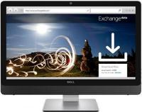 Dell Inspiron 5459 (5459-1721)
