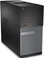 Dell OptiPlex 3020 MT (3020-6705)