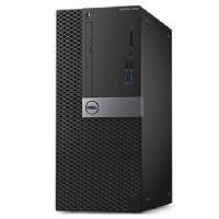 Dell OptiPlex 3040 MT (3040-2426)
