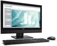 Dell OptiPlex 3240 (3240-9978)