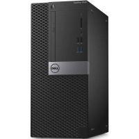 Dell OptiPlex 7040 MT (7040-2662)