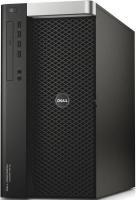 Dell Precision T7910 (7910-0540)