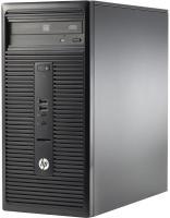 HP 280 G1 MT (K8K50ES)