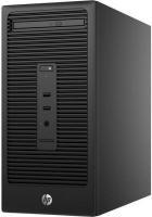 HP 280 G2 (V7Q86EA)