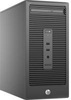 HP 280 G2 MT (X3K98EA)