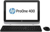 HP 400 G1 (L3E62EA)
