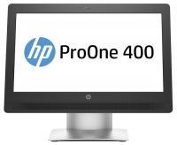 HP 400 G2 (T4R07EA)
