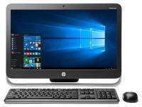 HP 400 G2 (V7Q67EA)