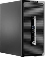 HP 400 G2 MT (K8K82EA)