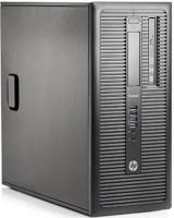 HP 600 G1 MT (J4U63EA)