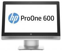HP 600 G2 (P1G74EA)