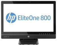 HP 600 G2 (V1F31ES)