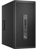 HP 600 G2 MT (T4J55EA)