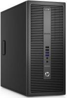 HP 800 G2 (P1H14EA)