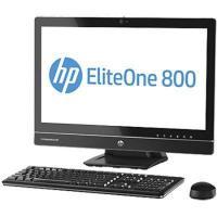 HP 800 G2 (T4K01EA)