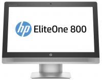 HP 800 G2 (V6K46EA)