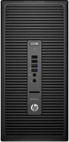 HP EliteDesk 705 G1 MT (J4V10EA)