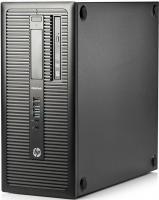 HP EliteDesk 800 G1 MT (J7D12EA)