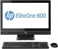 HP EliteOne 800 G1 (J7D41EA)
