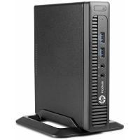 HP ProDesk 600 G1 Mini PC (J7D56EA)