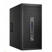 HP ProDesk 600 G2 (P1G55EA)