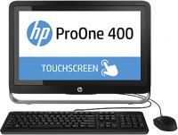 HP ProOne 400 G1 (F4Q64EA)