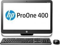 HP ProOne 400 G1 (J8S93ES)