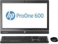 HP ProOne 600 G1 (J7D61EA)