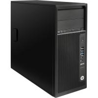 HP Z240 (J9C15EA)