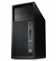 HP Z240 MT (J9C04EA)