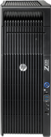 HP Z640 (G1X55EA)