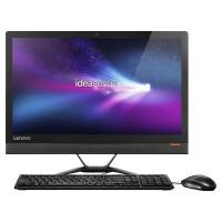 Lenovo IdeaCentre 300-23 (F0BY0076RK)