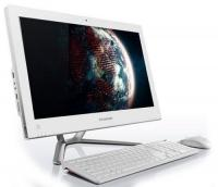 Lenovo IdeaCentre C260 (57325621)