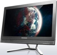 Lenovo IdeaCentre C360 (57-330778)