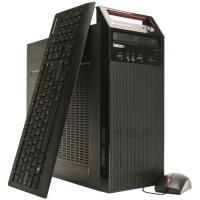 Lenovo ThinkCentre Edge 72 MT (RCDBQRU)