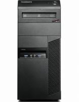 Lenovo ThinkCentre M83 (10AGS1H200)